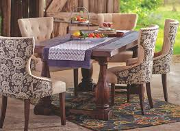 Dining Room Furniture Los Angeles Best Furniture Stores In Los Angeles Cbs Los Angeles