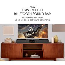 home theater columns aliexpress com buy cav tm1100 soundbar column home theater dts