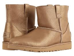 buy ugg boots nz ugg s boots sale