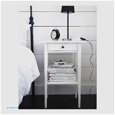 storage benches and nightstands lovely round nightstand ikea ikea