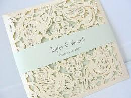 best wedding invitations unique top wedding invitations for best wedding invitations