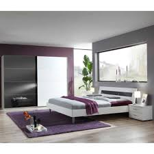 Schlafzimmer Komplett Online Schlafzimmer In Grau Und Weis Bemerkenswert Komplett Schlafzimmer