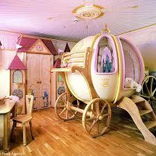 bilder für kinderzimmer luxus für das kinderzimmer