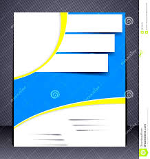 free template flyers flyer designs templates printabl on download