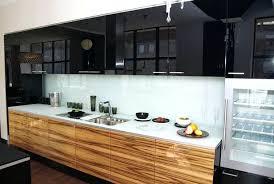 cuisine en corian plan de travail cuisine corian plan de travail cuisine corian plan