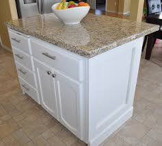lowes kitchen island cabinet kitchen islands lowes 28 images shop home styles 48 in l x 25