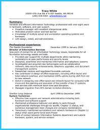 Environmental Technician Resume Sample by Cable Technician Resume Installation Technician Resume Samples