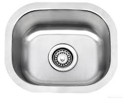 fresh stainless steel kitchen sinks made in usa 11904 nyc stainless steel kitchen sinks pros and cons