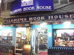 pilgrims book mania society kathmandu s best kept secret pilgrims book house in