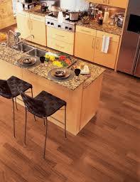 Brazilian Cherry Laminate Floor Brazilian Cherry Hardwood Floors U2014 Optimizing Home Decor Ideas