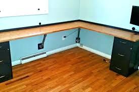 wall computer desk harvey norman wall computer desk kengire com