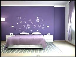 color for bedroom walls wall color for small bedroom bedroom wall color bedroom color
