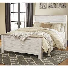Pallet Bed For Sale Beds Nebraska Furniture Mart