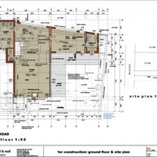 Architectural Plans For Sale | architectural plans for sale homes floor plans