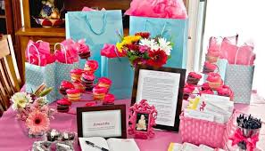 wedding gift experiences 3 reasons that will convince you to try out the wedding