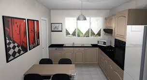 cuisine sejour meme je veux une salle de bains d 39 appoint chambre et bureau dans la