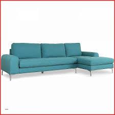 tissu au metre pour canapé canape beautiful tissu au metre pour canapé tissu au metre pour