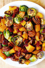 30 vegan thanksgiving dinner recipes dish sides