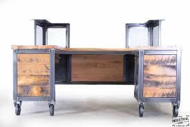 Modern Reception Desk For Sale by Wood Plank Reception Desk Decorative Desk Decoration