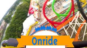 New Texas Giant Six Flags Over Texas Roller Coaster Reviews Google
