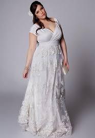 vintage style wedding dress plus size vintage wedding dresses canada wedding dresses 2018