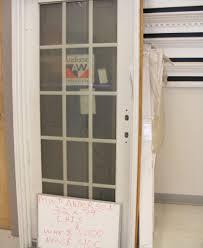 sliding glass doors handles favorite glass door handles download image jpeg with 27 pictures