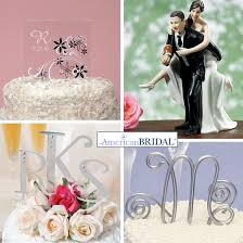 wedding cake napkins customize your wedding cake with a topper personalized napkins
