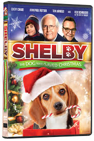 the they saved christmas dvd shelby the dog who saved christmas dvd small dog design