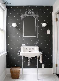 10 clever and unconventional bathroom decorating ideas lauren makk