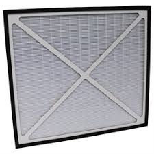 hunter fan air purifier filters hunter fan 30940 quietflo true hepa replacement airflow systems