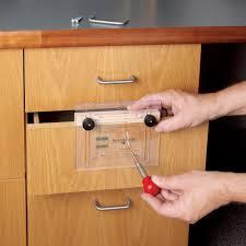 cabinet pull template virtren com