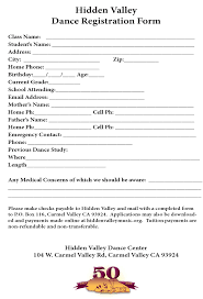 event registration form template word salary package template