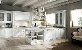 kitchens products falegnameria tomassini custom made