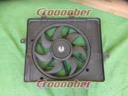chrysler pt cruiser radiator fan genuine pt cruiser radiator fan parts accessories croooober