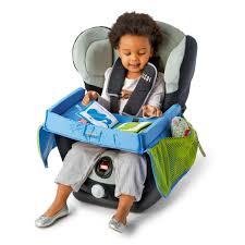 tablette de voyage pour siege auto beautiful tablette voiture enfant 9 lalang plateau de voyage pour