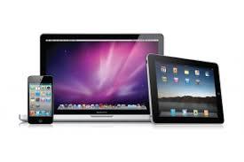 apple macbook black friday deals black friday shopping apple ipad iphone ipod and macbook black