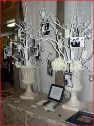 60th wedding anniversary decorations best 60th wedding anniversary decorating ideas images styles