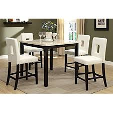 amazon com coaster home furnishings milton modern transitional