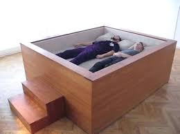 cool queen beds awesome full size bed frame in cool beds ordinary wonderful queen