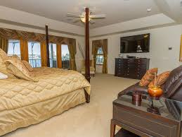 star lake manor u0027 lakefront villa with thea vrbo
