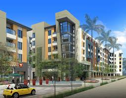 california luxury apartments for rent elan apartments