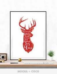 New Year S Eve Wall Decorations by Snow Santa Claus Poster New Year Eve Wall Art Christmas Wall