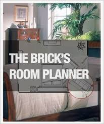 the make room planner be your own interior decorator the make room is an easy to use