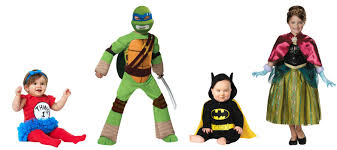 top halloween costume trends for kids mommy nearest