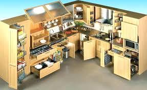 accessoires de rangement pour cuisine rangement pour tiroir de cuisine conceptkicker co