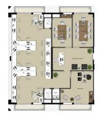 Small Office Design Layout Ideas by Lovely Small Office Design Layout Starbeam Pinterest Small