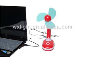 battery operated desk fan mini stand hand computer desk mini battery operated fan buy