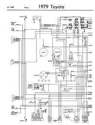wiring diagram taco zone valve wiring diagram taco power head