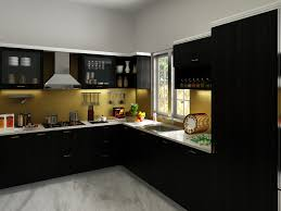 kitchen product categories best interior designer in bangalore
