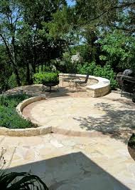 Pinterest Backyard Ideas 323 Best Stone Patio Ideas Images On Pinterest Patio Ideas
